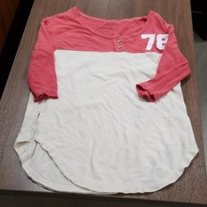 Free people Jersey small